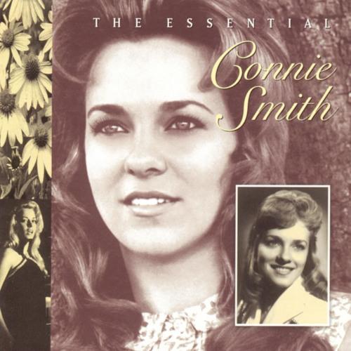 Connie Smith's avatar