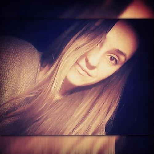 Angie Pietruszewska's avatar