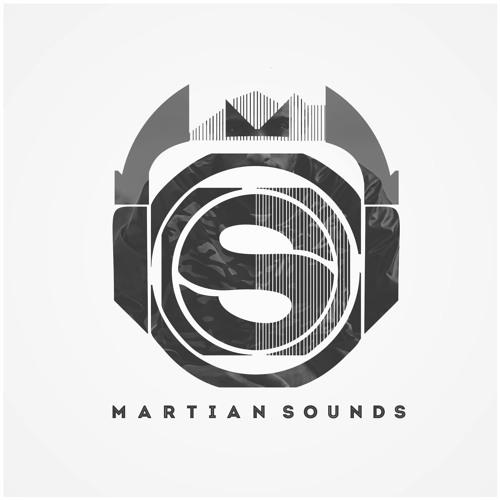 MARTIANSounds's avatar
