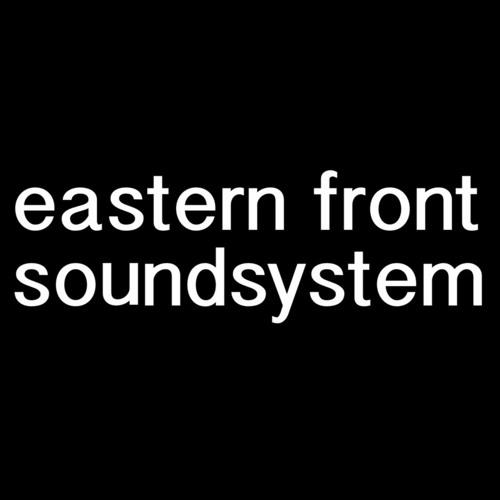eastern front soundsystem's avatar