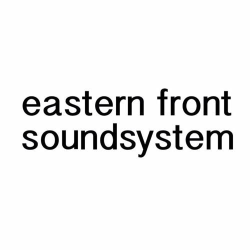 eastern front djs's avatar