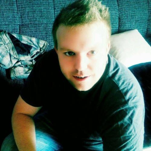 Patrick Donner's avatar