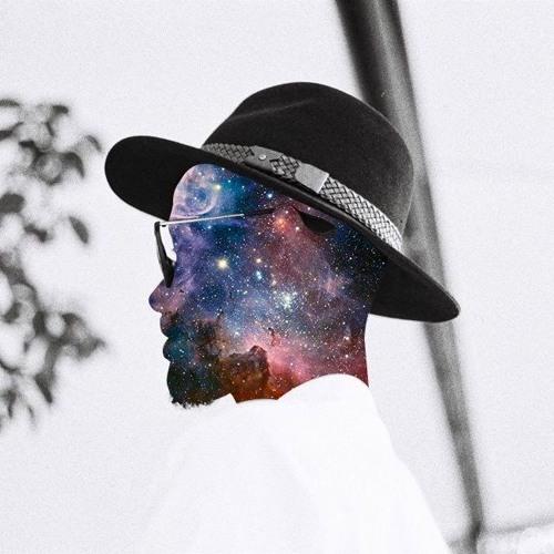 Wax Calheiros's avatar