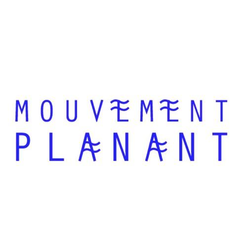 MOUVEMENT PLANANT's avatar