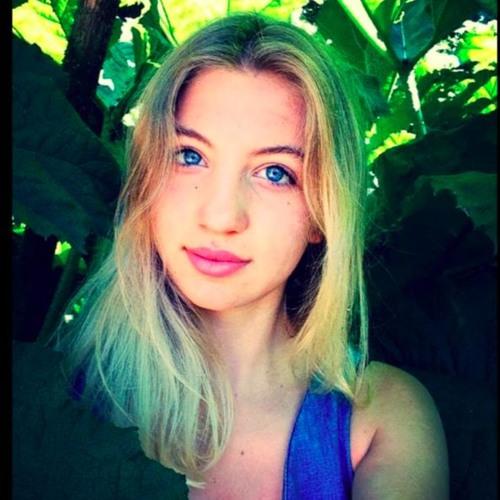 Gaby Verchere's avatar