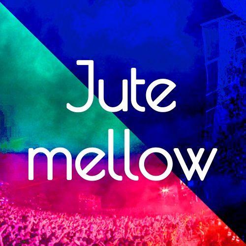 Jute mellow's avatar