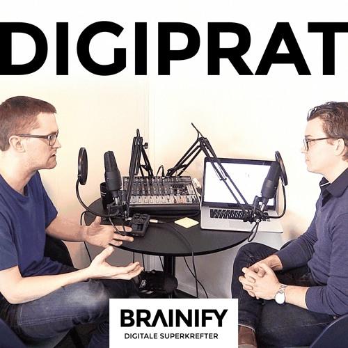 Brainify's avatar