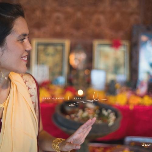 Shaaradaa's avatar