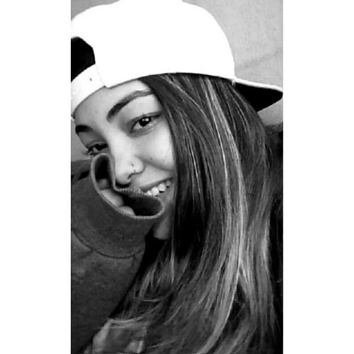 Amanda Belarmino's avatar