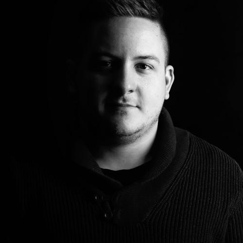 Norbert Börcsök's avatar