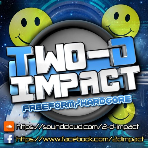 2-D-IMPACT's avatar