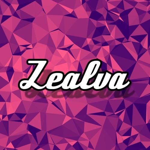 Zealva's avatar