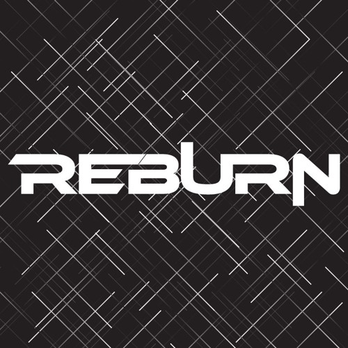 Reburn Records's avatar