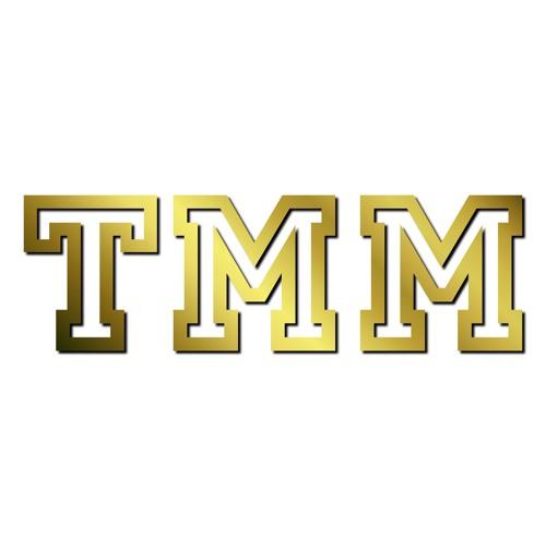 TheMrMilchmann's avatar