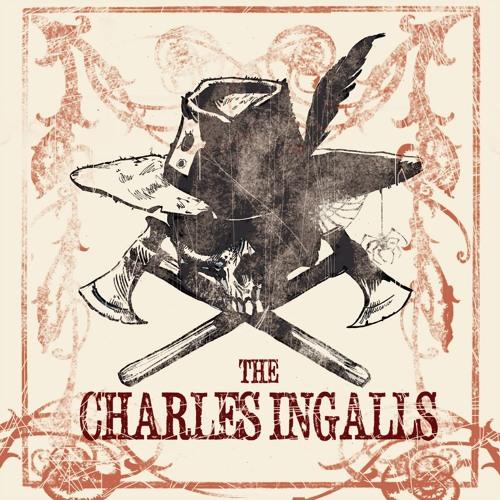 the Charles Ingalls's avatar