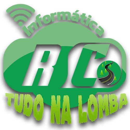 Tudo na Lomba's avatar