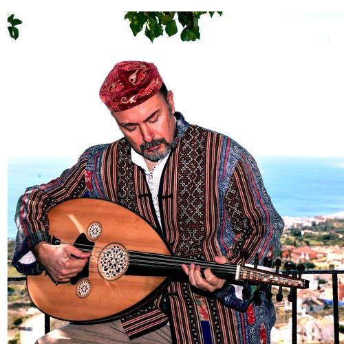 Ignacio Béjar's avatar