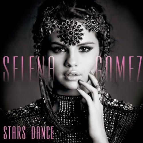 Selena Gomez's avatar