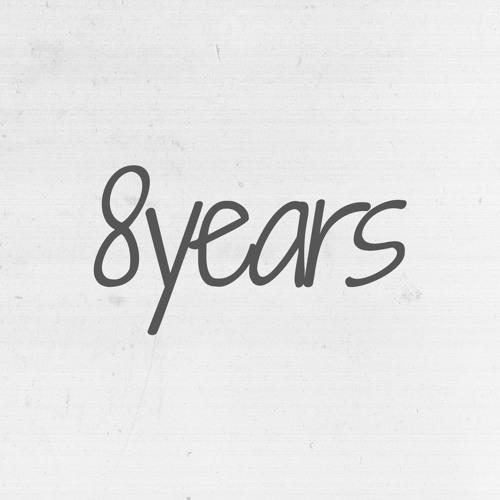 8years's avatar