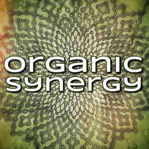 Organic Synergy's avatar