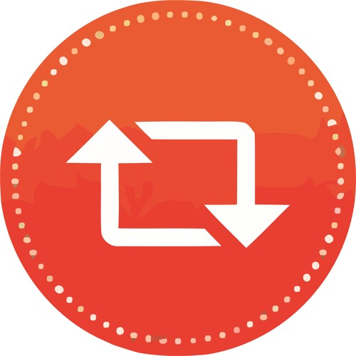 SoundCIoud REPOST's avatar