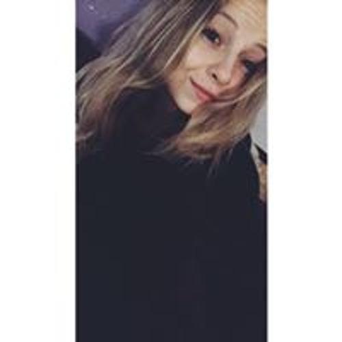 Isabel Reinerová's avatar