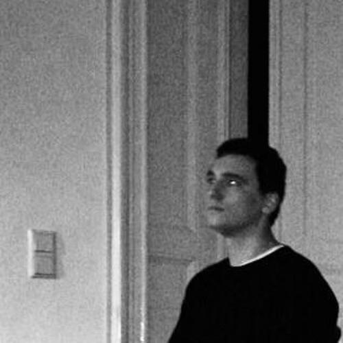 Paul Gutschmidt's avatar