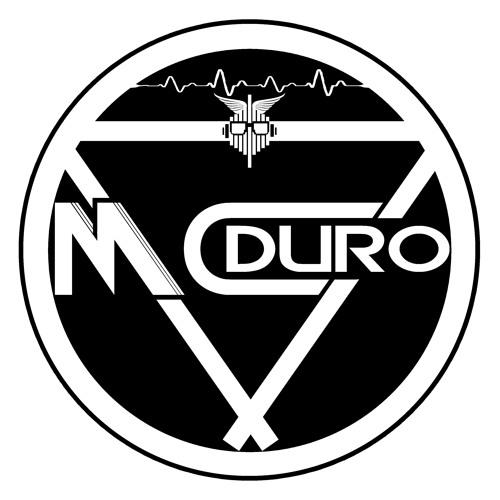 MC DURO's avatar