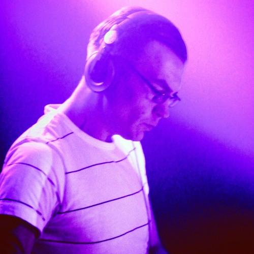 Darren Ennis's avatar