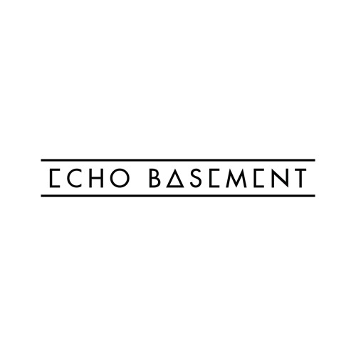 Echo Basement's avatar