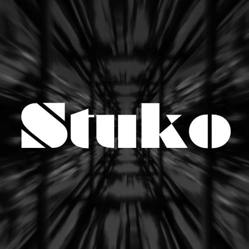 Stuko's avatar