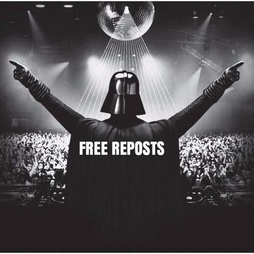 Free Repost!!!'s avatar
