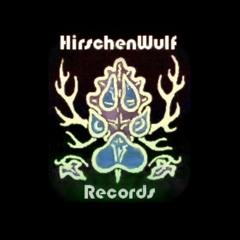 HirschenWulf Records