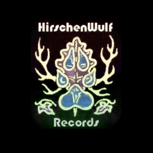 HirschenWulf Records's avatar