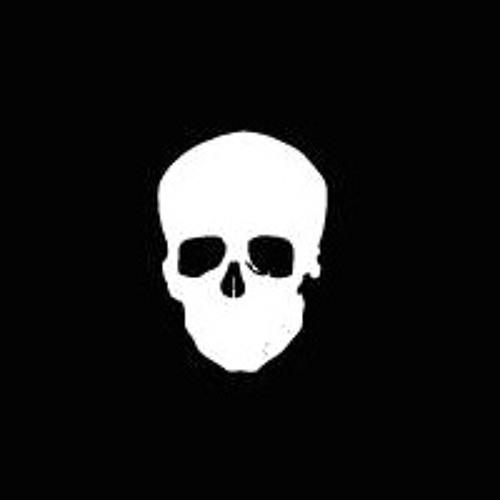 Stiropor∙'s avatar