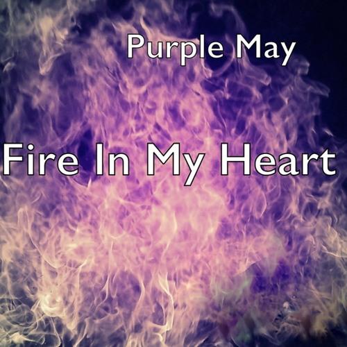 PurpleMay's avatar