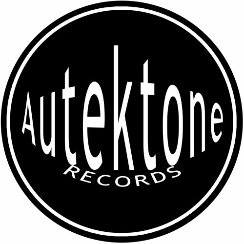Autektone Records's avatar