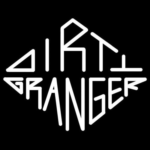 DirtyGranger's avatar