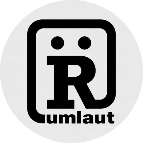 Rumlaut's avatar