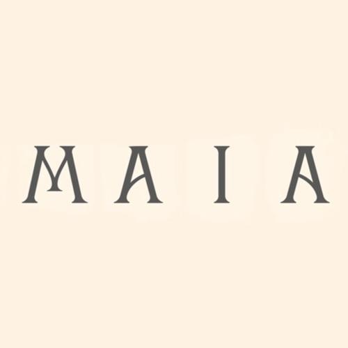 Maia's avatar