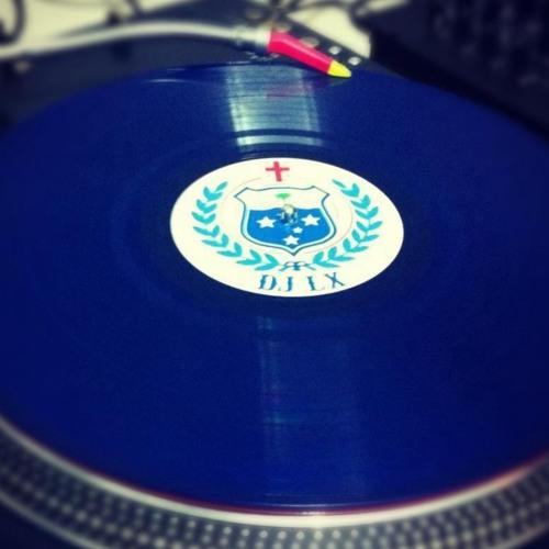 DJ.LX DA BEAT OF SAMOA.'s avatar