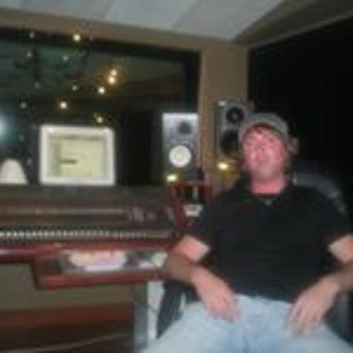 mcresswell88284's avatar