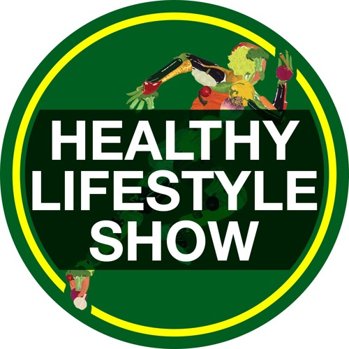 Healthy Lifestyle Show's avatar