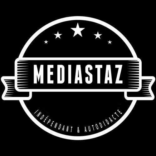 Mediastaz's avatar
