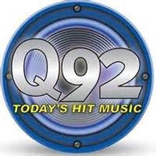 Q92, WDJQ's avatar