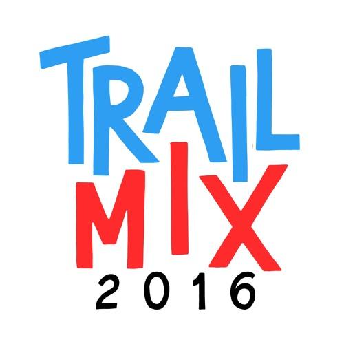 TrailMix 2016's avatar