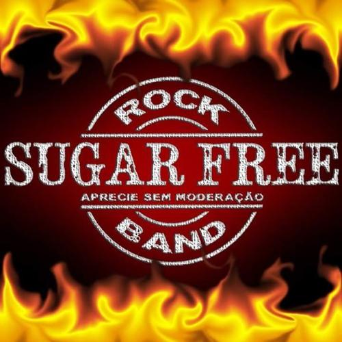 Sugar Free's avatar