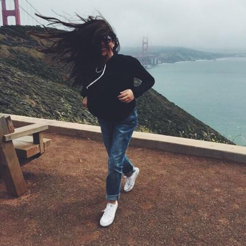 Sofia Valdes's avatar