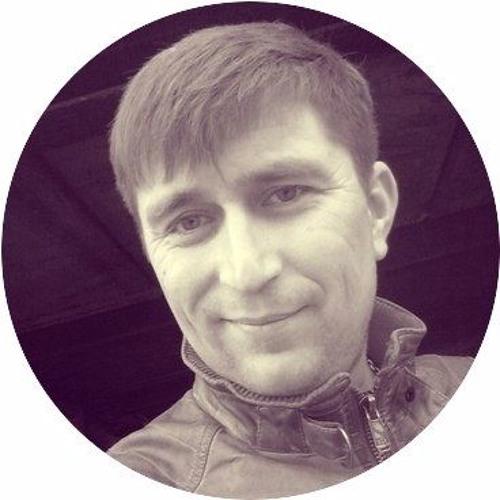 Max Grant's avatar