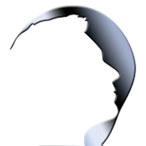 PZ Audio Productions's avatar